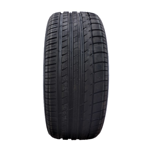 Pneu 245/45 R18 Triangle TH201 100Y