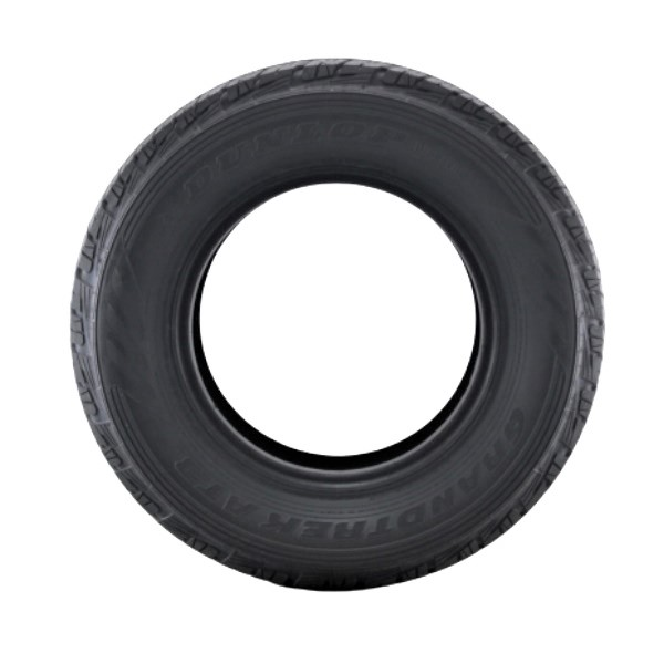 Pneu 245/70 R16 Dunlop Grandtrek A/T 111T