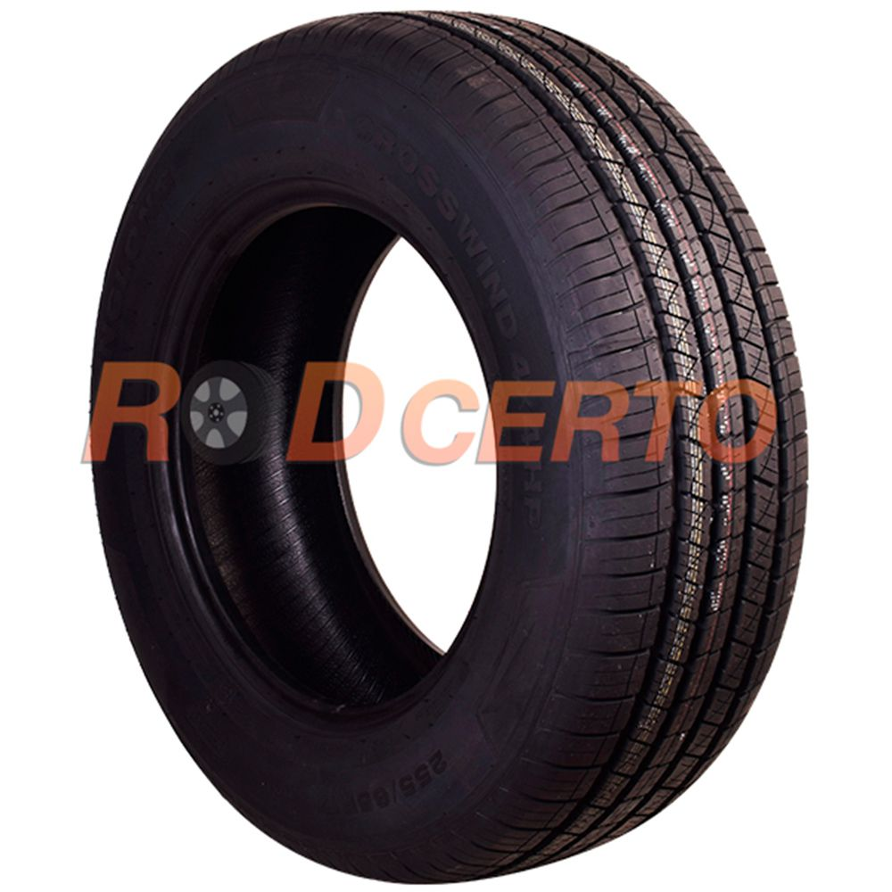 PNEU 255/65 R17 LINGLONG 110H CROSSWIND HP