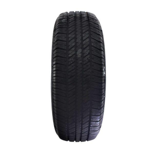 Pneu 265/65 R17 Bridgestone HT684 112S