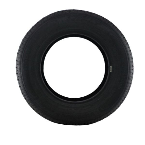 Pneu 265/65 R17 Hifly Vigorous AT 601 112T