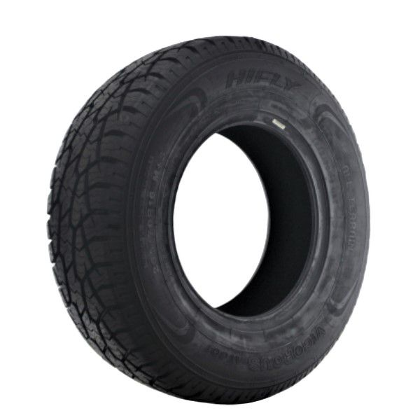 Pneu 265/70 R16 Hifly Vigorous AT 601 XL 112T