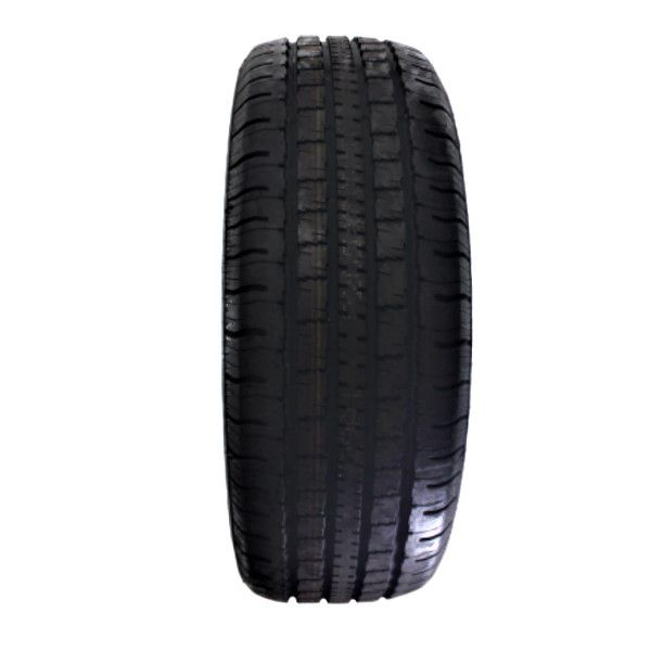 Pneu 265/70 R16 Ilink L-Finder HT 111T