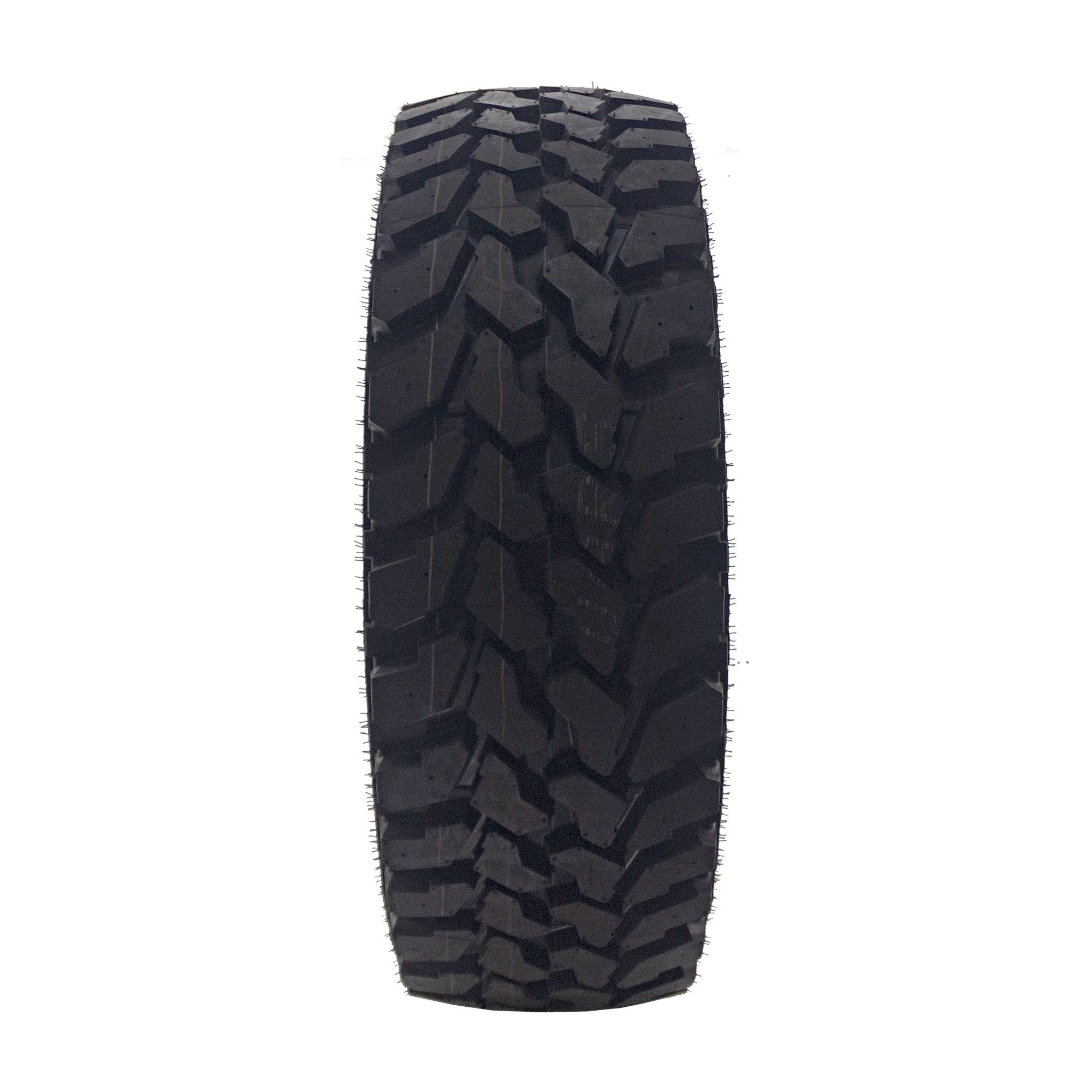 PNEU 31X10.5 R15 FIRESTONE DESTINATION MT23 M+S 109Q