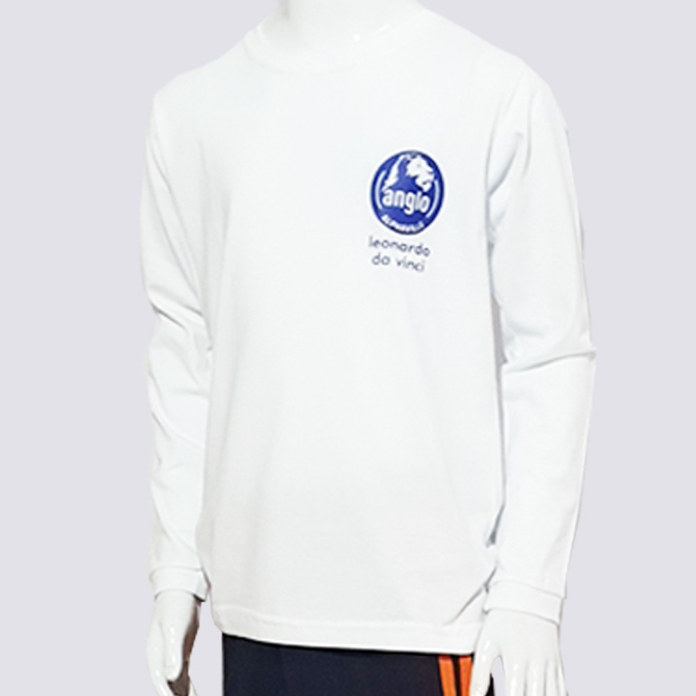 COMBO 2 - 15% OFF | Alphaville | Camiseta Básica + Bermuda Helanca + Manga Longa + Calça Moletom