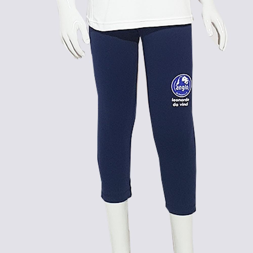 COMBO 4 - 10% OFF | Alphaville | Baby Look + Legging + Dry Fit + Pescador