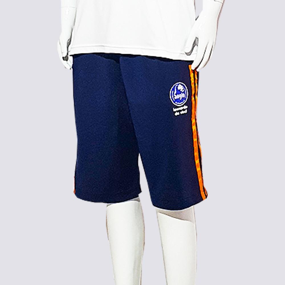 COMBO 5 - 10% OFF | Alphaville | Dry Fit + Bermuda Helanca + Camiseta Básica + Calça Helanca