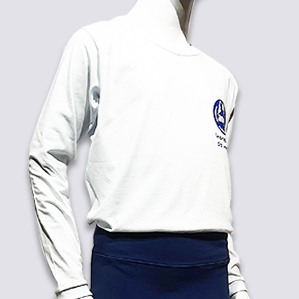 COMBO 8 - 20% OFF   Alphaville   Camiseta Básica + Ciclista + Manga Longa + Flare Saia