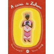 A CAIXA DE ZAHARA