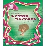 A Cobra e a Corda