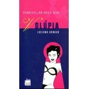 Cinquenta & Um Tons de Sexo: Volúpia