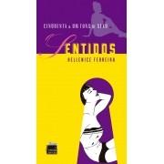 Cinquenta & Um Tons de Sexo: Sentidos
