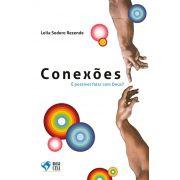 CONEXOES: É POSSÍVEL FALAR COM DEUS?
