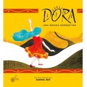 Dora, uma menina nordestina