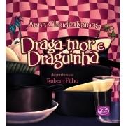 DRAGA-MOR E DRAGUINHA