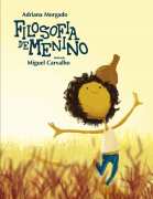 FILOSOFIA DE MENINO