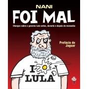FOI MAL