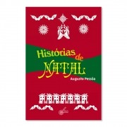 HISTÓRIAS DE NATAL