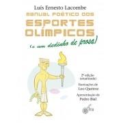 MANUAL POÉTICO DOS ESPORTES OLÍMPICOS