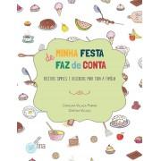 MINHA FESTA DE FAZ DE CONTA