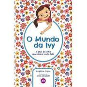 O MUNDO DA IVY
