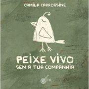 PEIXE VIVO - SEM A TUA COMPANHIA