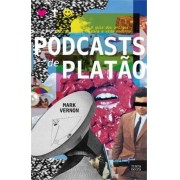 PODCASTS DE PLATÃO