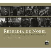 REBELDIA DE NOBEL