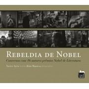 REBELDIA DE NOBEL