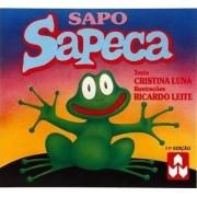 SAPO SAPECA