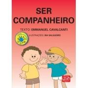 SER COMPANHEIRO