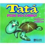 TATÁ PEDE SOCORRO