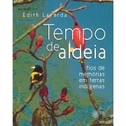 TEMPO DE ALDEIA