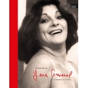 Yara Amaral - a Operária do Teatro