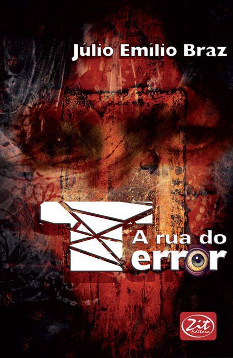 A RUA DO TERROR