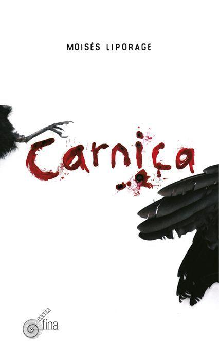 CARNIÇA