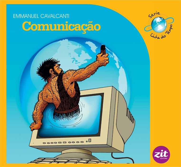 COMUNICACAO