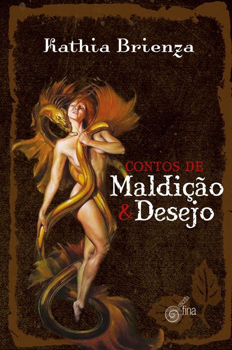CONTOS DE MALDIÇÃO & DESEJO