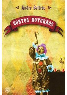 CONTOS NOTURNOS