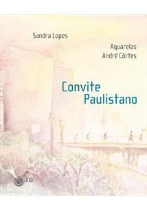 CONVITE PAULISTANO