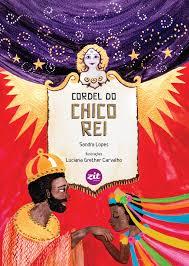 CORDEL DO CHICO REI