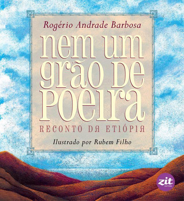 NEM UM GRAO DE POEIRA