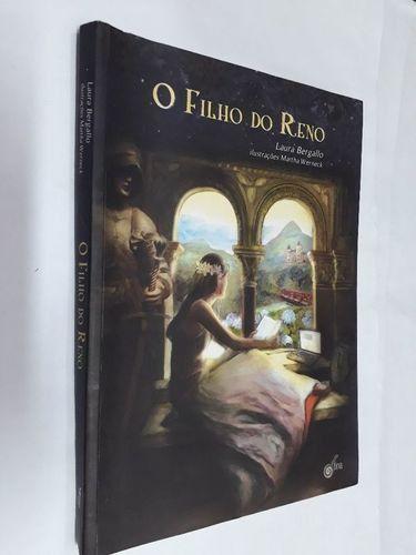 O FILHO DO RENO