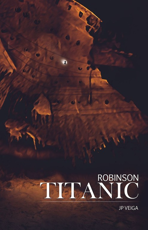 Robinson Titanic