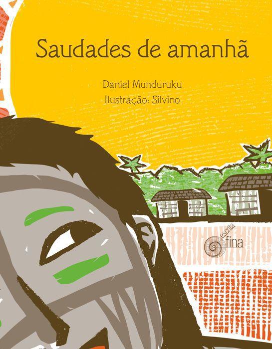 SAUDADES DE AMANHÃ