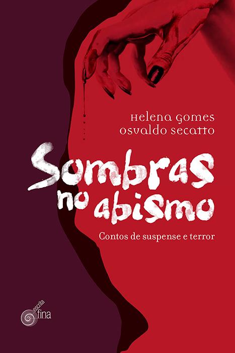 SOMBRAS NO ABISMO