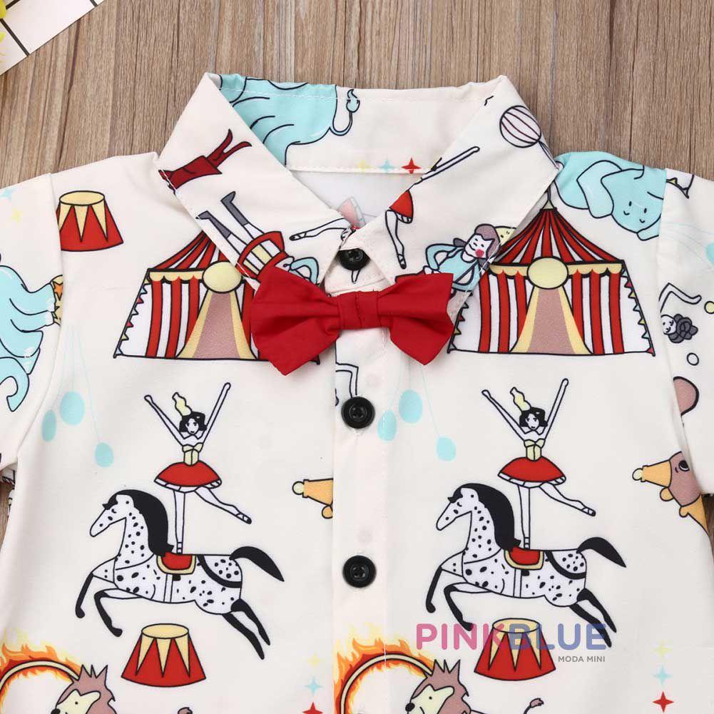 Conjunto circus
