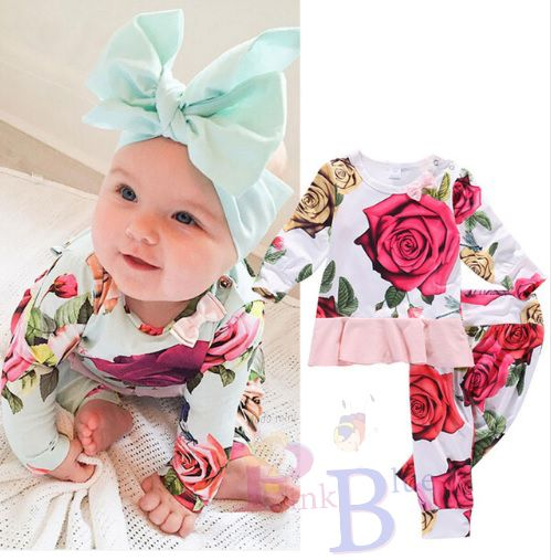 Conjunto rosas Nina