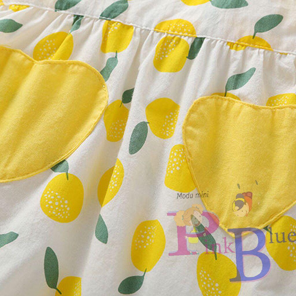 Romper lima limão com chapéu