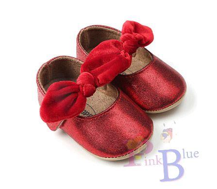 Sapato sapatilha boneca com brilho
